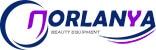 Norlanya Logo