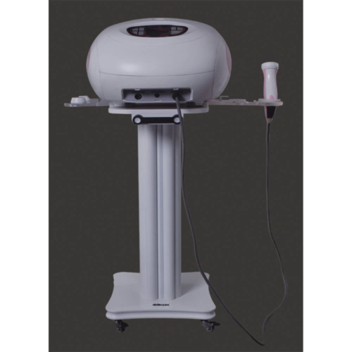 Monopolar & Bipolar RF Machine eBox-B