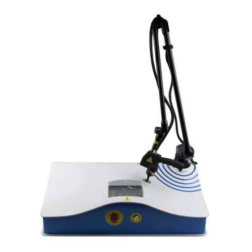 Portable Fractional CO2 Laser FC0-15E