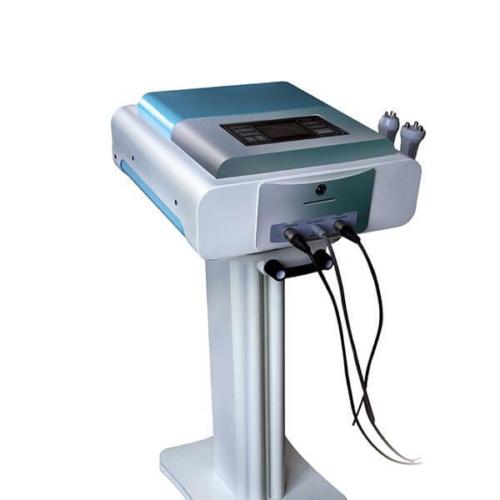 Tripolar RF Skin Firming Machine EB-92B