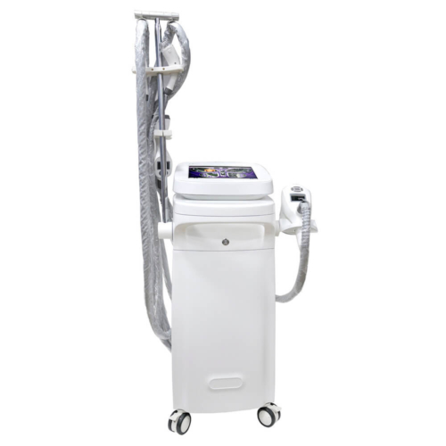 V8 Plus Body Slimming Machine